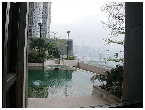 香港-2011.04.08.