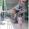 泰國華欣-FN OUTLET-2013.09.23
