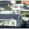 承億文旅飯店-台中鳥日子