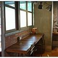 JOCO LATTE 咖啡館