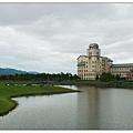 花蓮東華大學