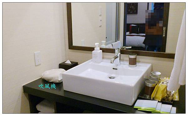 Kafuu Resort Fuchaku Condo Hotel--客房--沖繩