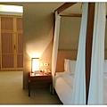福隆-福容飯店