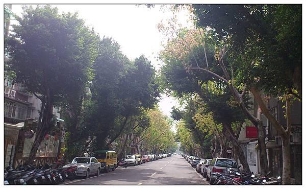 哈古小館-富錦街