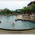 福隆-福容大飯店