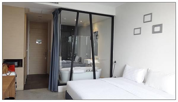 VISMAYA Suvarnabhumi HOTEL