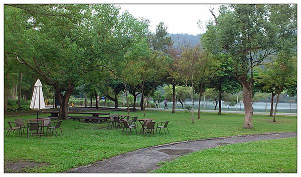 宜蘭梅花湖天ㄟ咖啡