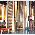 台南晶英酒店