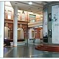 台南台灣文學館