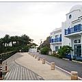 宜蘭夏朵沙灘度假會館