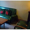 台南-順風號-老屋咖啡館