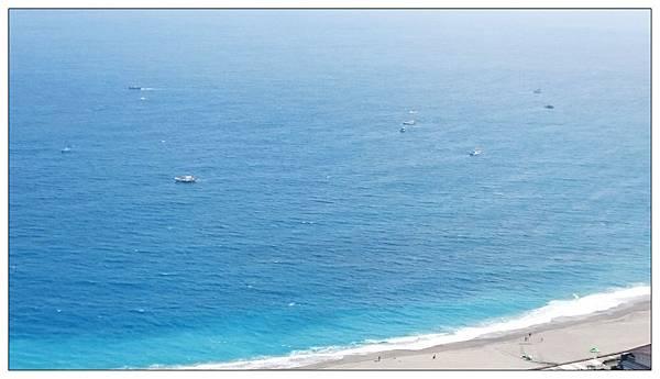 宜蘭蘇澳內埤海灘,情人灣,