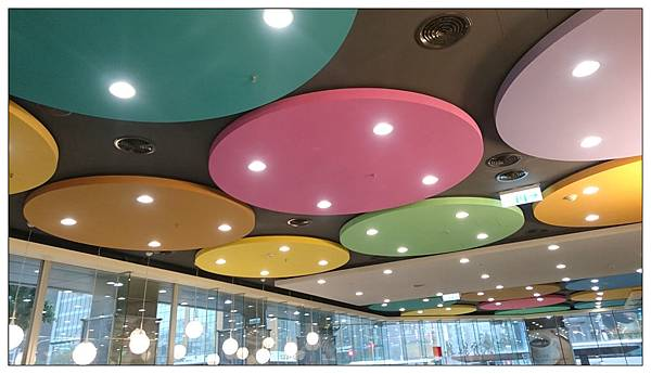 東方牡丹 Cafe' (台北)