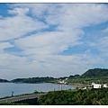 台東-海稻村民宿