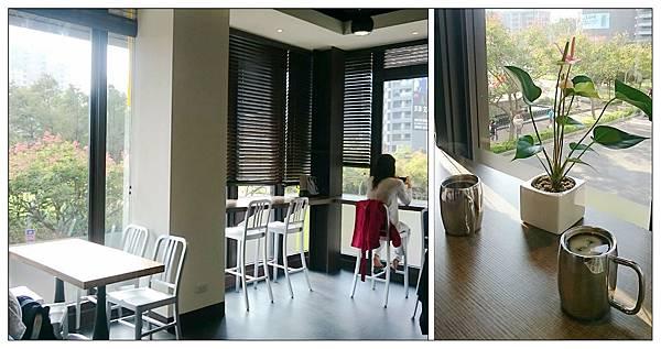 林口: - + x Cafe' Lifestyle