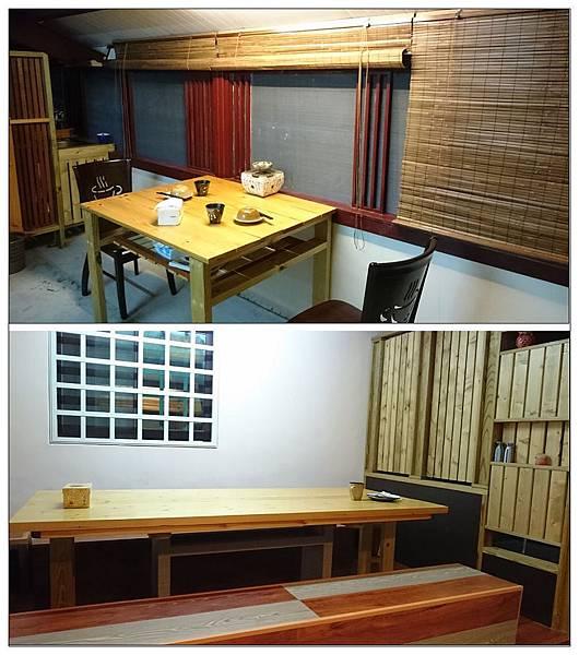 台東長濱-小麗廚房