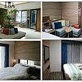 沖繩那霸ALMONT飯店