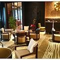 新竹美麗信酒店