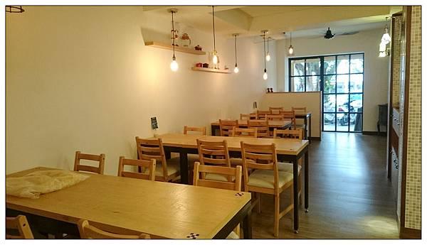 煮飯研究所-台北中正區美食餐廳