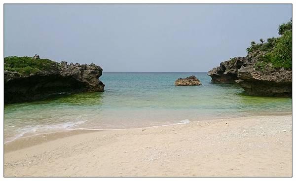 ANA沖繩全日空萬座酒店