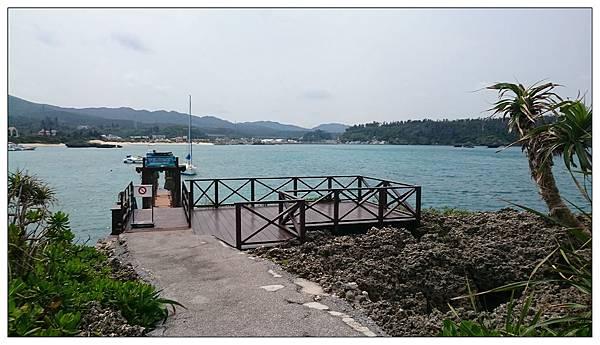 沖繩-ANA全日空萬座飯店