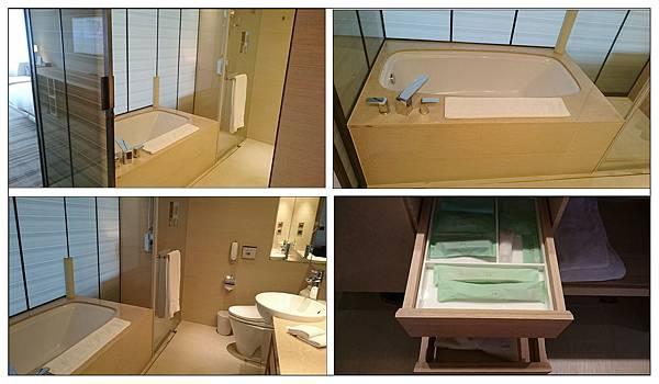 HOTEL COZZI 和逸台北民生館