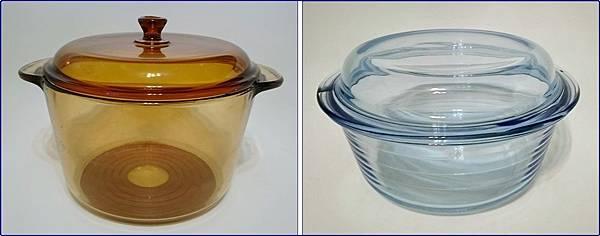 好用的玻璃鍋