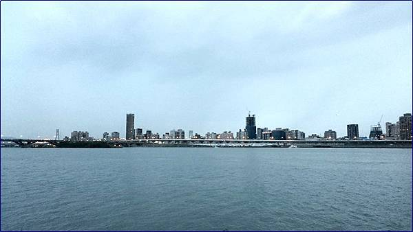 大稻埕碼頭