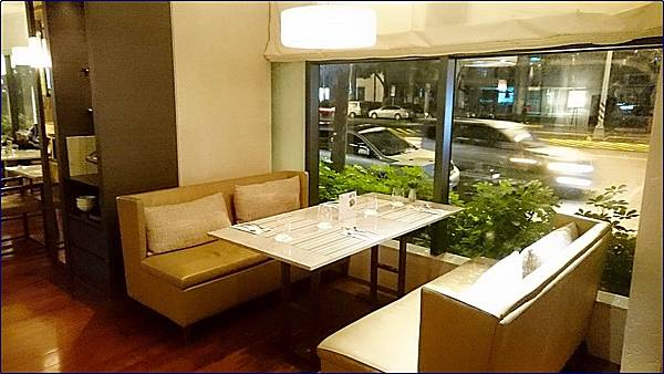 台北cozzi kitchen