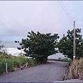 海願民宿-台東