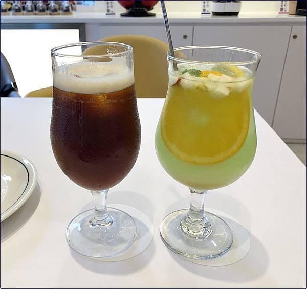 雀巢膠囊咖啡PRIMAROMA cafe