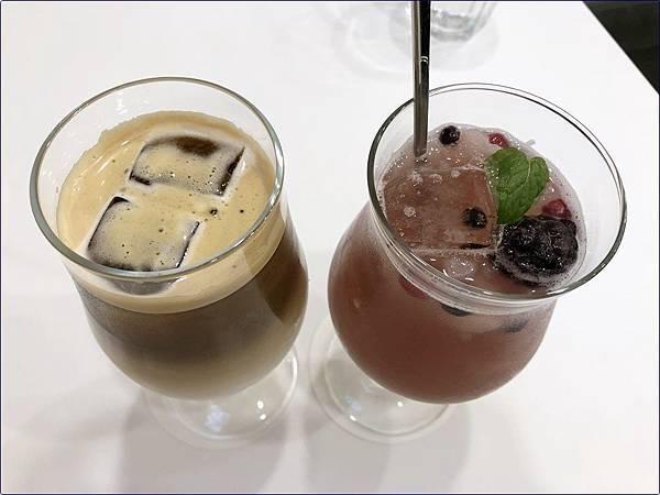 PRIMAROMA cafe雀巢膠囊咖啡