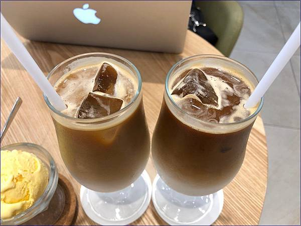 PRIMAROMA cafe雀巢膠囊咖啡館