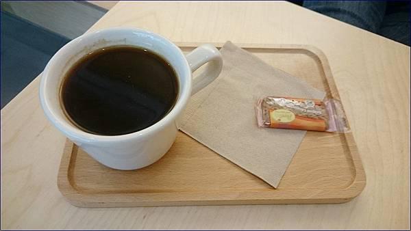 小驢館.咖啡