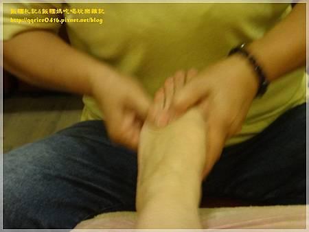 DSC07154