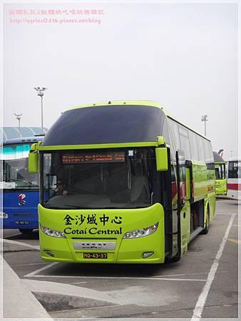 DSC08322