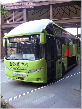 DSC08796