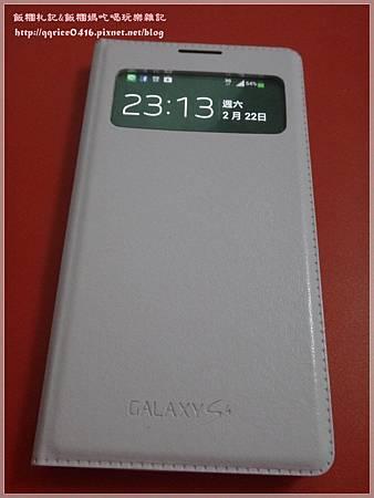 DSC02667-005