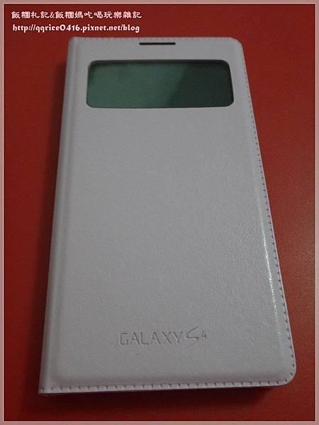 DSC02670-008