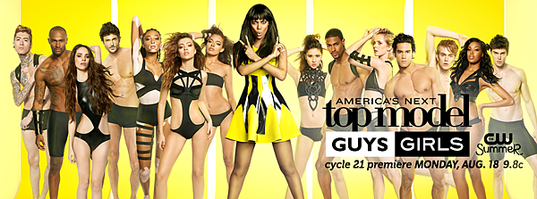 Cycle21_Cover