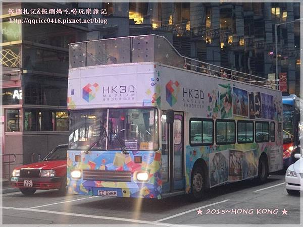 DSC01105