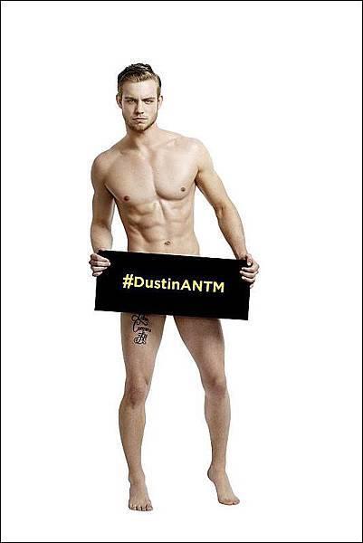 F5-Dustin
