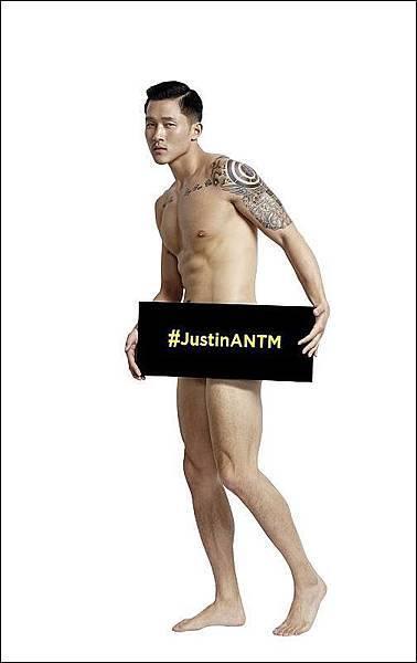 F6-Justin