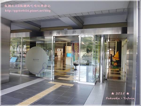 DSC01106