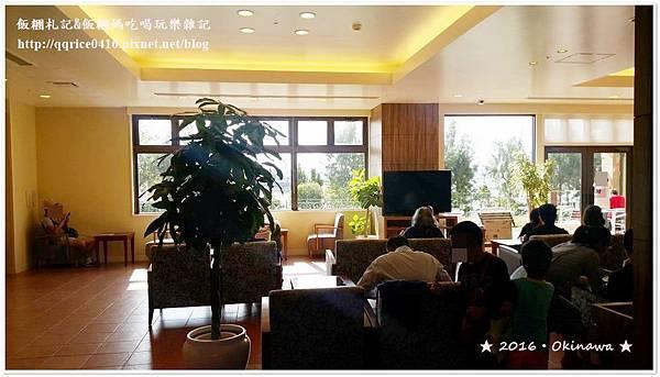"""❤【沖繩住宿推薦】北谷町美濱""""Vessel Hotel Campana Okinawa""""(沖繩坎帕納船舶酒店)-日落海灘旁、坐擁遼闊海景、美國村1分鐘到"""