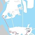 Sistema_de_Mapa_da_1ª_Fase_de_Metro_Ligeiro_de_Macau_wps图片.jpg