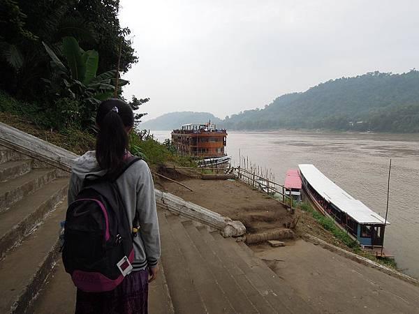湄公河畔 (1).jpg