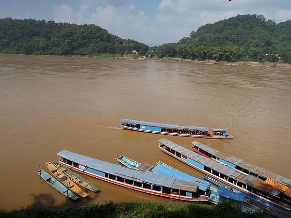 湄公河畔 (2).jpg