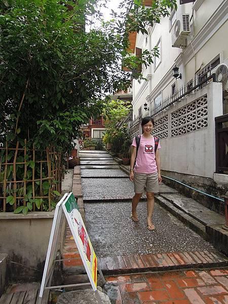 龍坡邦 散步 (2).jpg