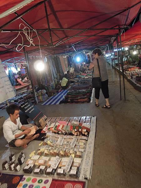 龍坡邦  夜市 (3)